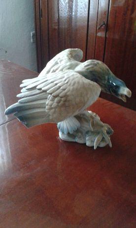 Bibelou vultur
