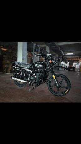Мотоцикл, Мото, Мотоцикл Петропавл