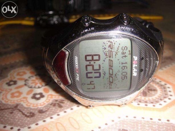 ceas polar rs 800 cx pte