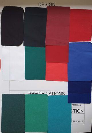 OFERTA materiale impermeabile huse copertina draperii foișor pergola