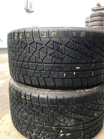 285-30-20 pirelli iarna