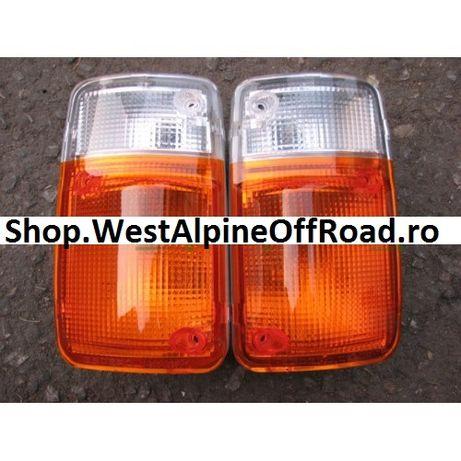 Lampa semnalizare Nissan Patrol Y60