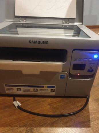 Продам  принтер .