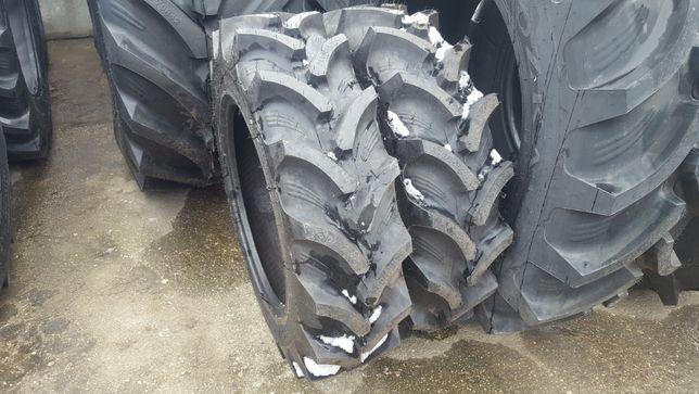 Cauciucuri tractor radiale noi 280/85R24 ( 11.2R24 ) pentru incarcator