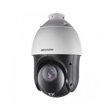 Camera de supraveghere IP Hikvision DS-2DE4425IW-DE,4 MP,IR 100 m,25X