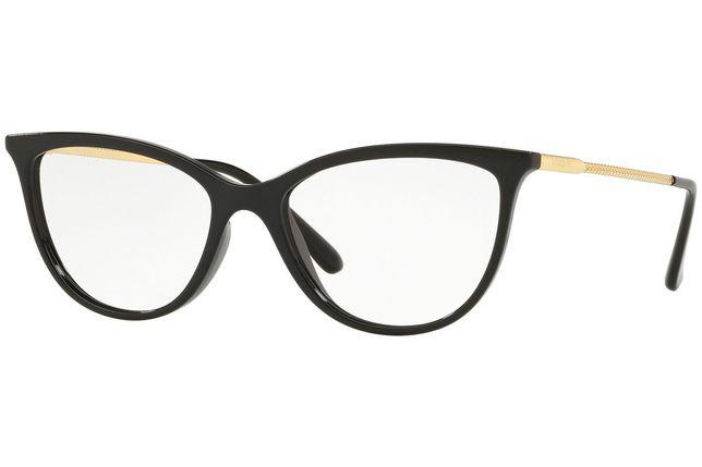 Rama de ochelari de vedere VOGUE