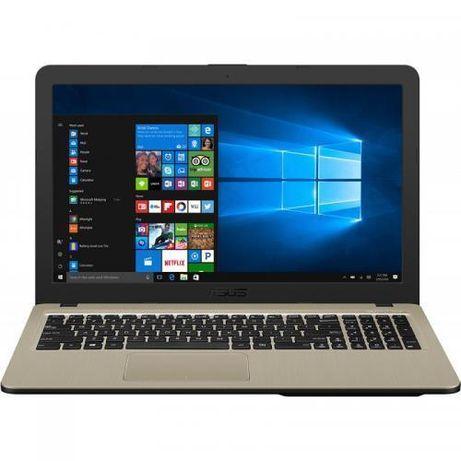 Lapto asus R551JQ 2.8GHz- 8Gb DDR3- GPU 2Gb-