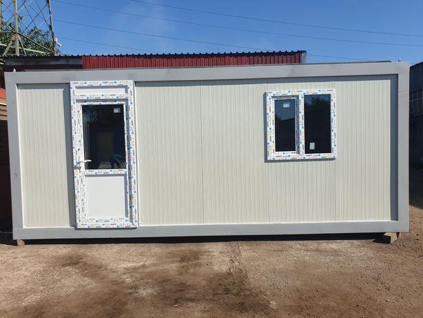 Container tip birou standard vestiar depozitare modular containere