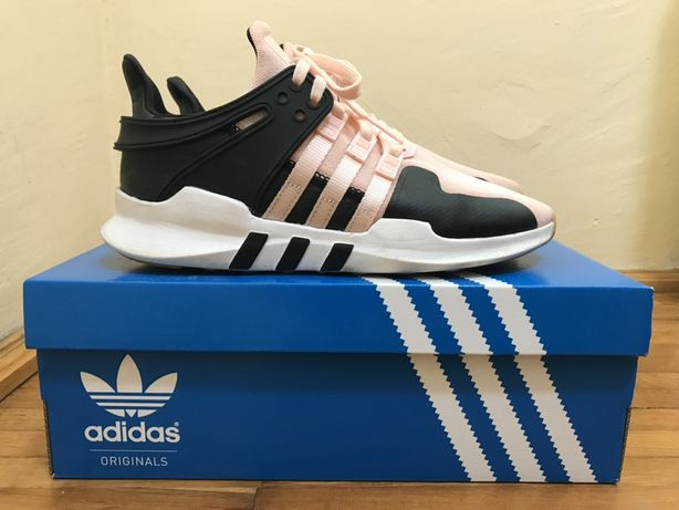 pantofi sport Adidas