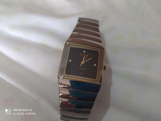 Rado Jubile Sintra Watch часы