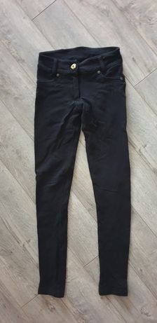 Панталон на PULEDRO
