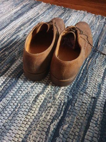 Pantofi barbati Clarks