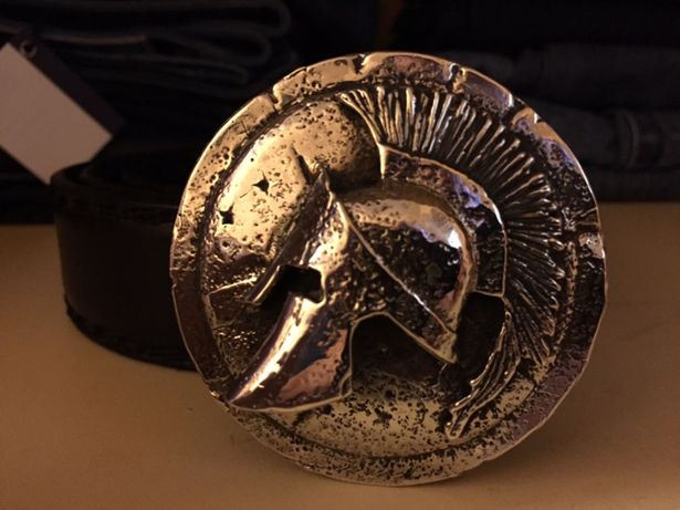 argint masiv catarama