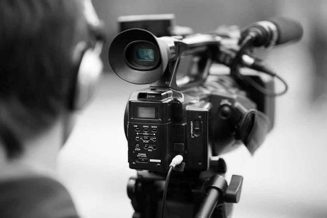 Профессиональное Фото/Профессиональное Фото/Видео съемка