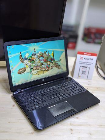 Ноутбук НР рассрочка гарантия доставка