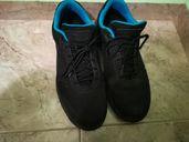 Продавам мъжки обувки