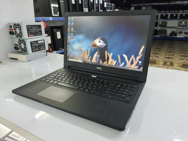 "Мощный Dell i3\4\1Tb\2Gb R5;16 мкр Магазин ""TERABYTE"""