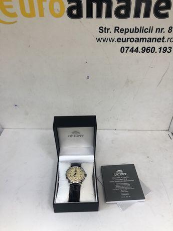 Ceas Orient Classic Automatic FAC00009N0 -G-