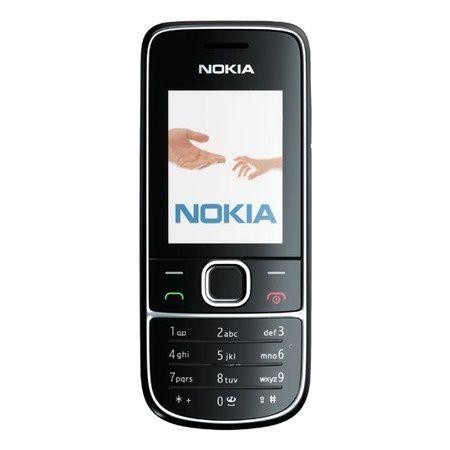 Продается телефон. Nokia 2700.  Сотка. Нокиа.