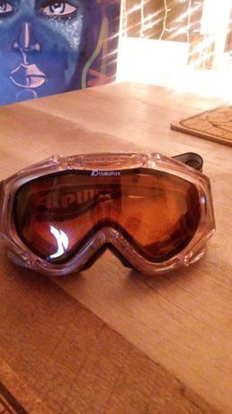 Очила за сноуборд / ски