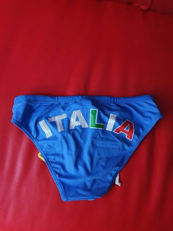 Slip Jaked original  Italia