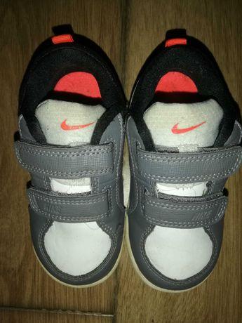 Adidași Nike unisex