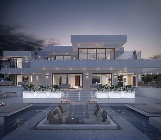 Строим дома, коттеджи в Алматы