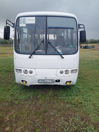 Продам автобус срочно или обмен