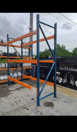 Rafturi metalice profesionale 377x1199