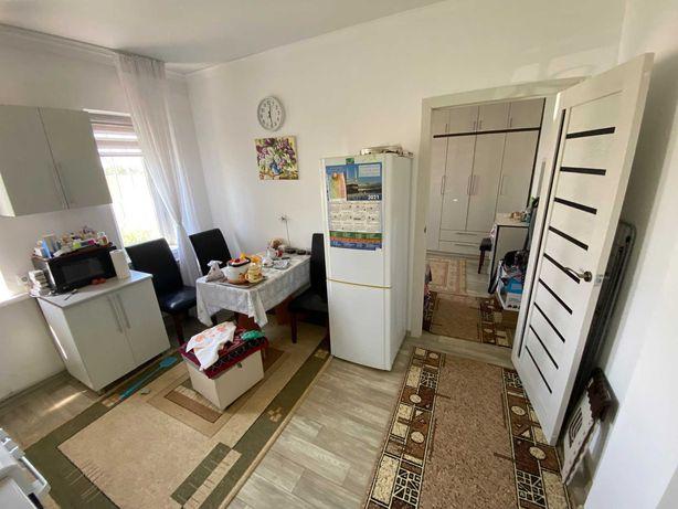 Продам 1 комн кв в Жана куате, ниже Жулдыз, рядом с ГРЕС(Отеген батыр)