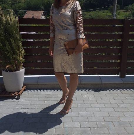 Rochie Monesse