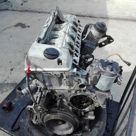 двигател мерцедес C 250 TD.E250 TD W202 ,W210 150кс