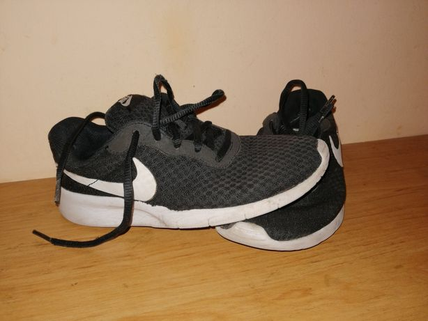 Incaltaminte sport Nike nr. 33