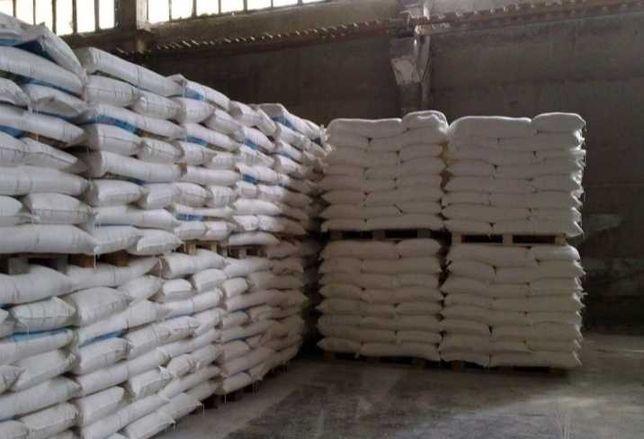 Продам сахар 50 кг в мишках оптом доставка бесплатная