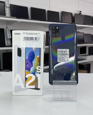 Samsung A21s, Самсунг А21, смартфоны