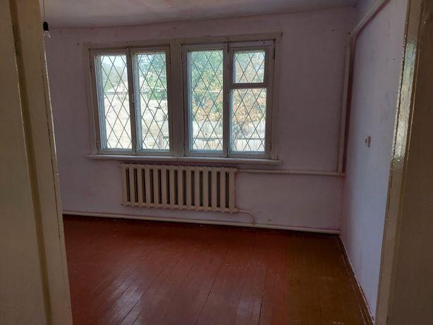 Продается дом,  или обмен на квартиру