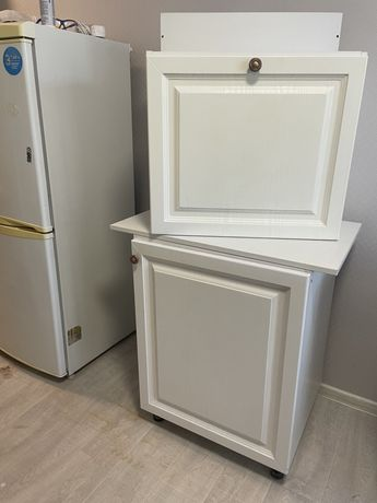 Кухня, кухонный шкаф, тумба под раковину, кухонный гарнитур
