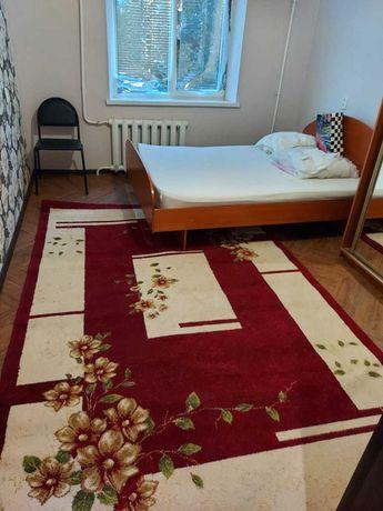 сдается 2-х комнатная квартира на Строителе