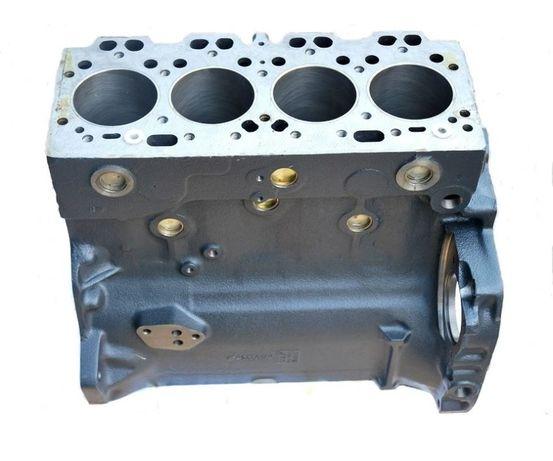Bloc motor Perkins A4.236 - JCB , Fermec, Case, CAT, Manitou, Merlo