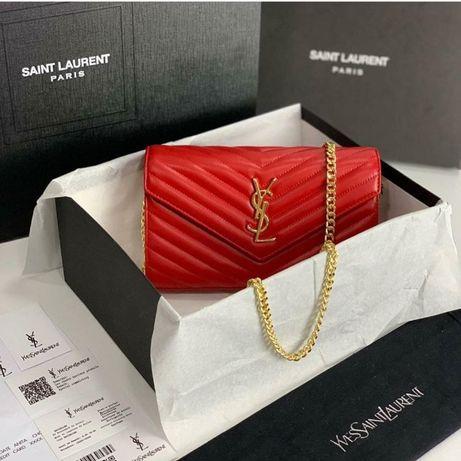 Saint Lauren Small bag