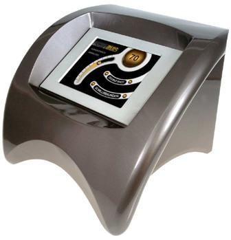 Професионален апарат за фотоепилация и фотоподмладяване IPL Smart Puls