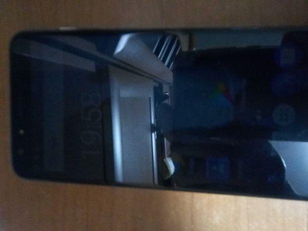 Vand/SCHIMB Telefon Ulefone MODEL MIX2