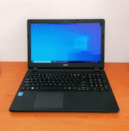 Laptop ACER Aspire E5-531