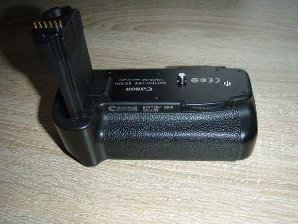 Grip Canon BG - E2N original