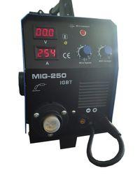 телоподаващо устройство MIG/ 250А Volt electric