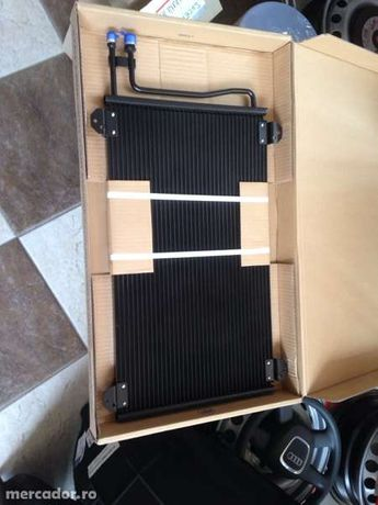 Radiator Aer Condiționat Mercedes Sprinter/VW LT,BMW X3,Audi Q5