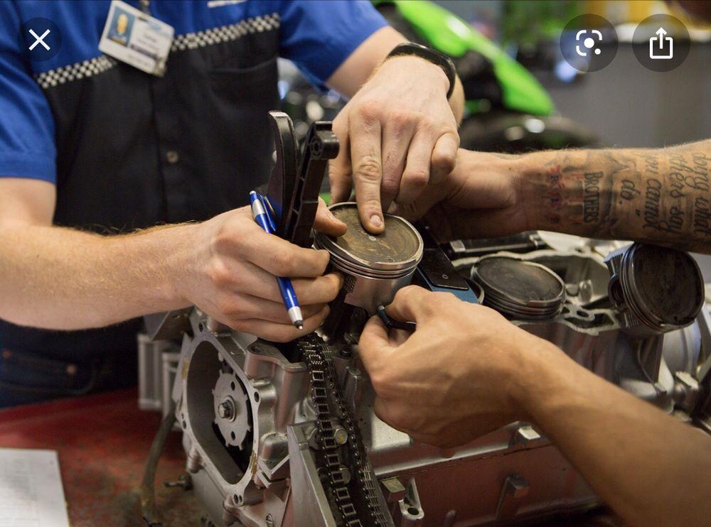 NON STOP service electrician mecanic auto particular la domiciliu