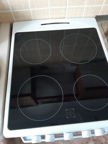Техника электрический плита