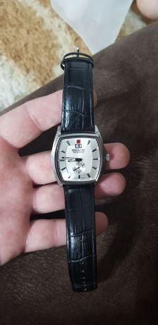 Часы мужские Swiss Military