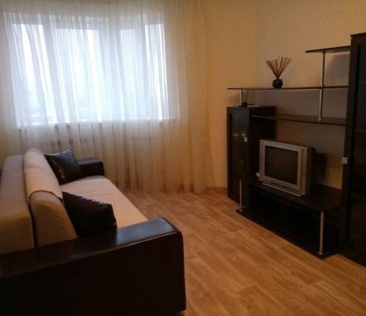 СРОЧНО сдам 1 комнатную квартиру на Саялы, без риэлторов